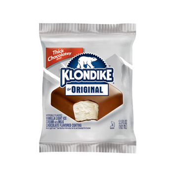 singles in klondike Klondike has almost become synonymous with solitaire in most people's minds learn how to play klondike of cards ranging in count from a single card on.